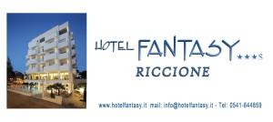 Logo_Hotel_Fantasy_200_x_80