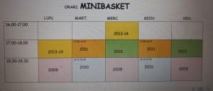 2019_08_20_orario_minibasket