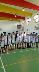 2016_04_16_squadra_U15