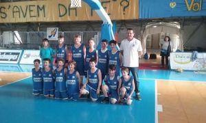 Aquilotti_campionato_2015_2016