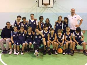 esordienti_2005_squadra_2016_2017_1