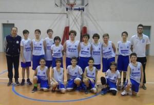 Esordienti_campionato_2015_2016_2