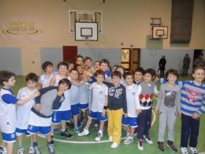 Scoiattoli_torneo_interno_2013
