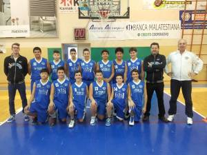 U14_squadra_2013_2014
