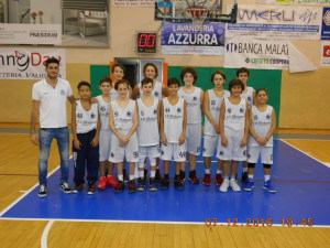 u13_squadra_2016_2017_1