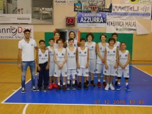 u13_squadra_2016_2017_3