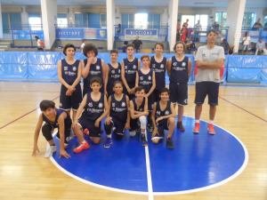 2017_05_25_U13_happy_basket_01