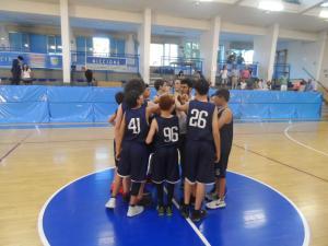 2017_05_25_U13_happy_basket_03