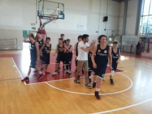 2017_05_27_U13_happy_basket_01