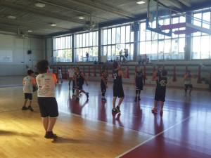 2017_05_27_U13_happy_basket_02