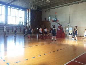 2017_05_27_U13_happy_basket_03