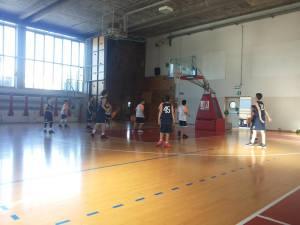 2017_05_27_U13_happy_basket_04