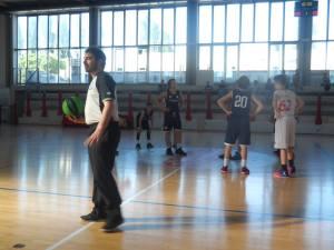 2017_05_27_U13_happy_basket_05