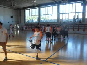 2017_05_27_U13_happy_basket_06