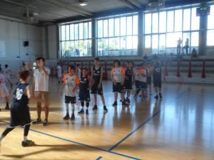 2017_05_27_U13_happy_basket_07