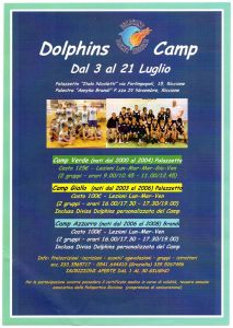 2017_05_28_DOLPHINS_CAMP