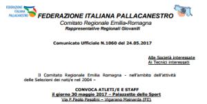 2017_05_30_greg_convocazione_vigarano_mainarda_01