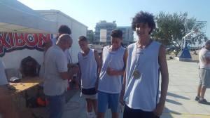 2017_08_06_alessio_torneo_bellaria_02