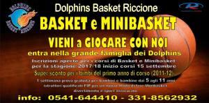 2017_08_25_locandina_dolphins_01