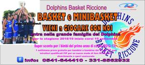 2018_06_21_promozione_basket_minibasket_2018_2019