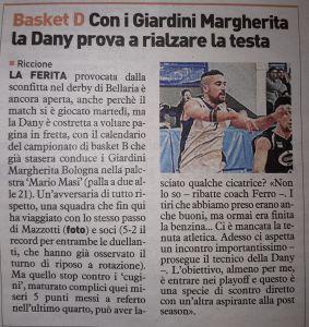 2017_11_17_D_giardini_margherita_01