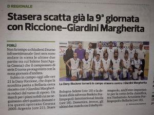 2017_11_17_D_giardini_margherita_02