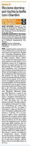 2017_11_17_D_giardini_margherita_08