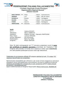 2017_11_28_alessio_convocazione_puianello_02