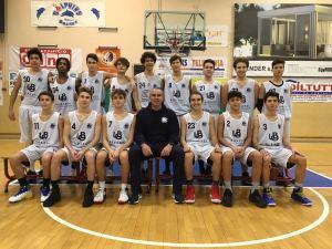 squadra_U16_2017_2018_bianco_01