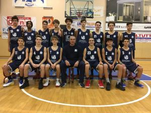 squadra_U16_2017_2018_blu_03