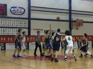 2017_12_28_greg_bebo_torneo_fortitudo_02