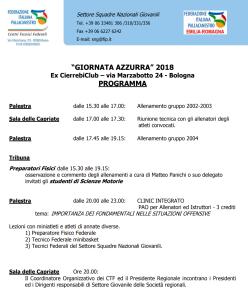 2018_03_07_convocazione_alessio_bebo_bologna_04