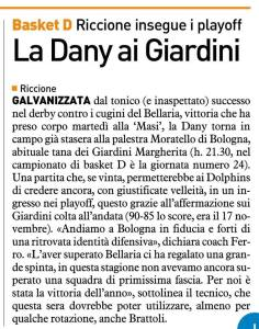 2018_03_09_D_giardini_margherita_01
