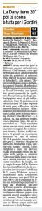 2018_03_09_D_giardini_margherita_02