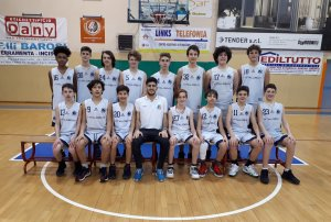squadra_U15_stagione_2017_2018_01