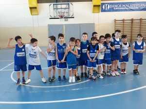 2018_05_31_minibasket_2005_2006_01