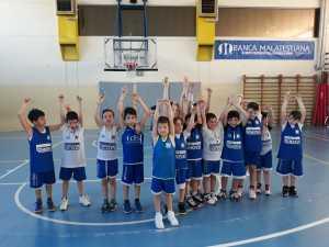 2018_05_31_minibasket_2005_2006_02