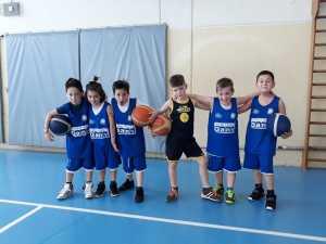 2018_05_31_minibasket_2005_2006_07
