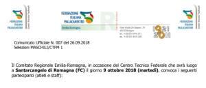 2018_10_09_convocazione_protti_mazzotti_stefani_santarcangelo_01