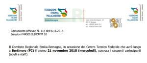 2018_11_21_convocazione_bertinoro_greg_giamma_alessio_alberto_01