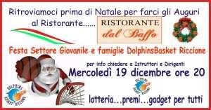 2018_12_19_festa_Dolphins_dal_Baffo_16_locandina