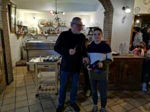 2018_12_19_festa_Dolphins_dal_baffo_05_tellarini
