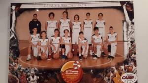 2018_12_30_U13_U15_torneo_cesenatico_03