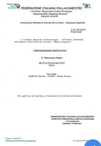 2019_01_03_Sabbioni_Memorial_Fabbri_00
