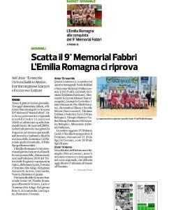 2019_01_03_Sabbioni_Memorial_Fabbri_05
