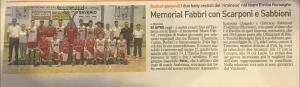 2019_01_03_Sabbioni_Memorial_Fabbri_06