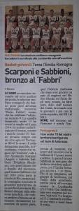 2019_01_04_sabbioni_memorial_fabbri_18