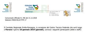 2019_01_10_convocazione_ferrara_greg_alby_02