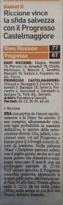 2019_01_26_D_castel_maggiore_01