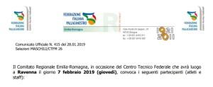 2019_02_07_convocazione_ravenna_alessio_alberto_gregorio_01